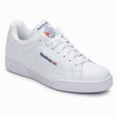 Chaussures Basket Ultimatic Intersport Homme Reebok Running WfqFgO