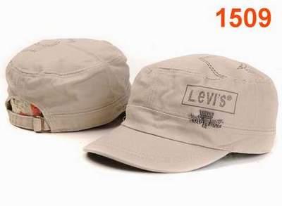 casquette levis rose et noire,casquette levis dope 624a5d6d2e5