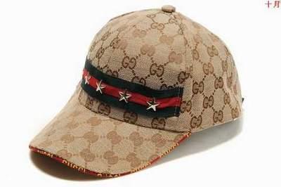 460e98e89a2 casquette rappeur pas cher