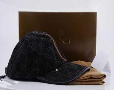 c2c725acb76 chapeau gucci pas cher pour homme