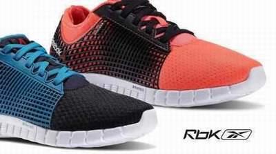 acheter populaire 630a2 a1dee chaussure de running homme en solde,nike free run 2 zumba