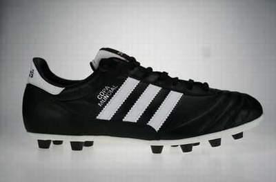 chaussure foot drapeau italien 98ef5d17ac2