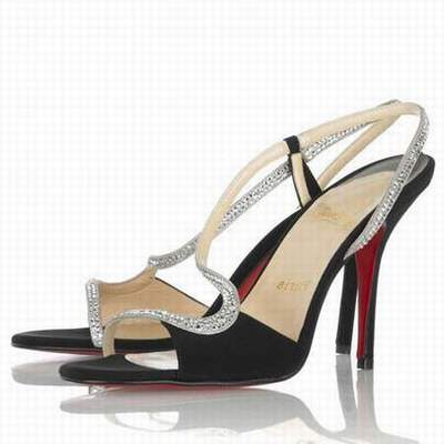 check-out 28eb8 ef000 chaussure louboutin les plus cher,chaussures louboutin ...