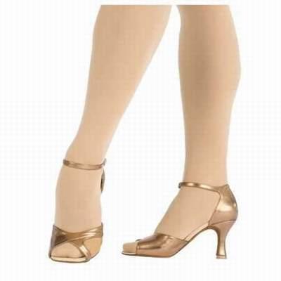 Chaussures de danse valse chaussures de danse irlandaise - Chaussures de danse de salon pas cher ...