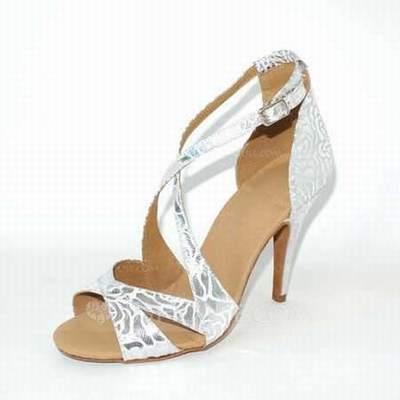 marcher avec des chaussures de danse www chaussures de