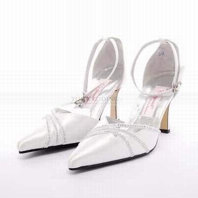 chaussures de mariage montreal,chaussures mariage yasmine 670c01596996