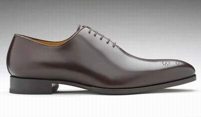 chaussures homme homme luxe italienne occasion luxe chaussures q7fwxdtt