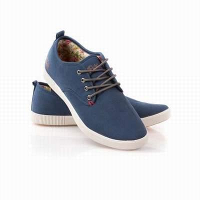 7bae55785cc chaussures homme xr shift black organic green rd