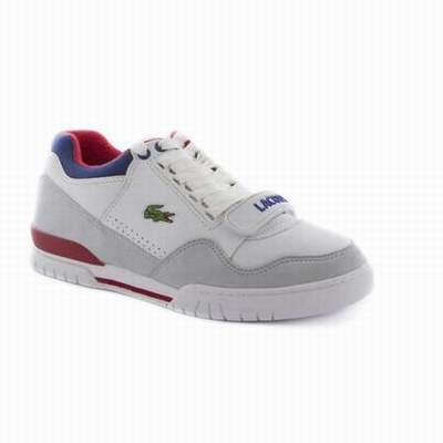 787170dade9 chaussures lacoste homme dreyfus
