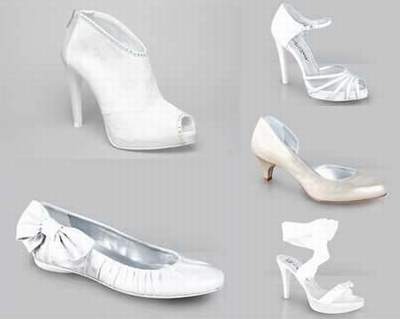 899086e3181 chaussures mariage framboise