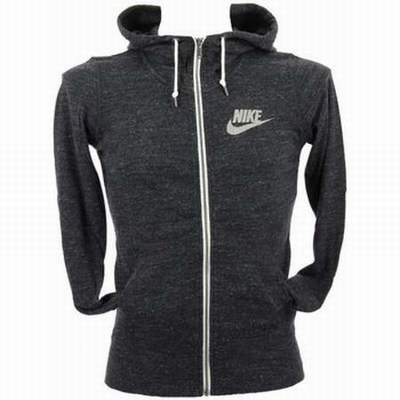 ensemble de survetement femme nike