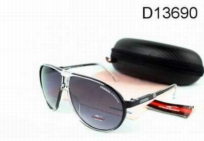 exclusif lunettes carrera airwave 1 5,lunette soleil femme carrera 01501557b186
