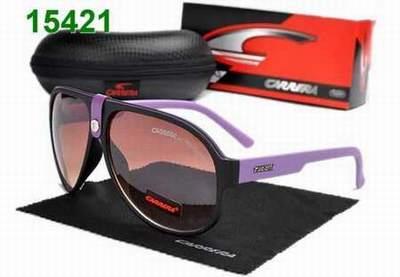 lunette carrera intersport,numero serie lunette carrera,lunette carrera  millionair d7085e972d93