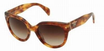 lunette prada site official,lunettes prada baroque pas cher,lunettes prada  femme solaire 481c6c227a84