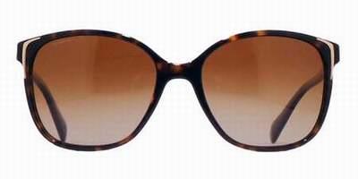 lunette solaire prada homme,lunettes prada pr270s a7d0b977d753