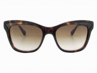 lunette soleil prada sport,lunettes de soleil prada pr25ls,lunettes de  soleil prada sport 822843fa1a00