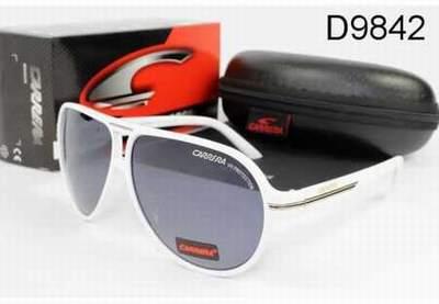 lunettes carrera fuel cell,lunette aviator e3fcb06e0650