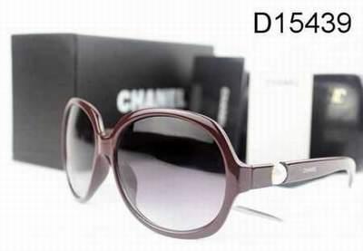 14cabff644ac77 lunettes chanel krys,lunette de soleil chanel 2014,lunettes chanel  luxembourg