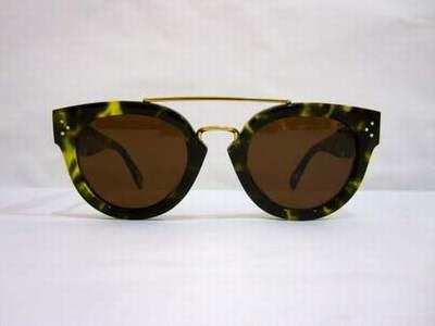 4e0386933f4f7 lunettes de soleil celine rick ross