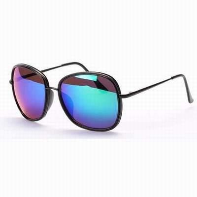 39f806e556514d lunettes de soleil forme aviateur,lunettes aviator louis vuitton,lunettes  aviator homme
