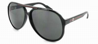 26a592558953c lunettes de soleil gucci made in italy