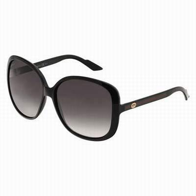 lunettes gucci museo,lunettes de soleil gucci graine de cafe,lunettes gucci  occasion f7fc62114eb6