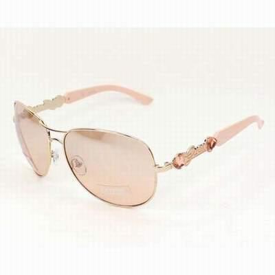 f316039e6318c lunettes de vue guess avec strass
