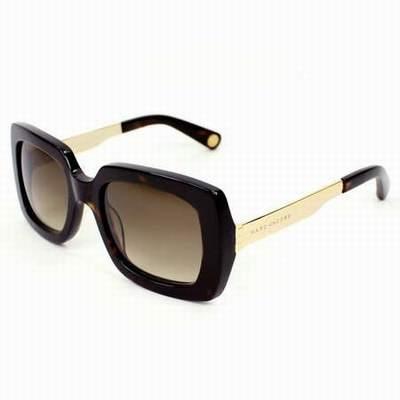 a969af21dc5a3 lunettes marc jacobs mj 216