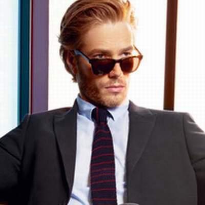 lunettes mode serengeti,lunettes de soleil tendance pour homme,forme  lunettes mode b50c07fe8714