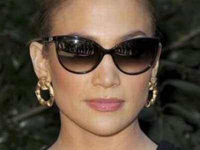 lunettes mode vue,lunettes de vue mode actuelle,lunette de soleil les plus  tendance 50565f024bbf