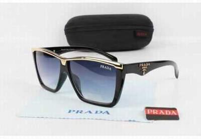 lunettes prada fast jacket,lunette prada kimi,lunette de soleil prada liv f6135017ba33