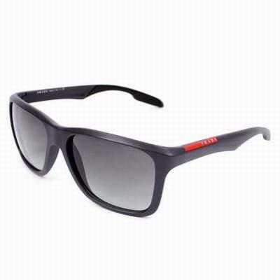 3a93def0c76c2 lunettes prada homme 2014