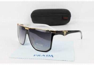 lunettes prada jacket,lunette de soleil de marque avec strass,lunette prada  noire et 85818c8fe9e5