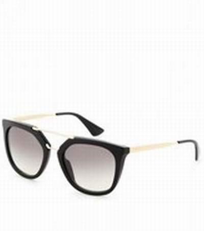 e058368374016 lunettes prada spr 50h