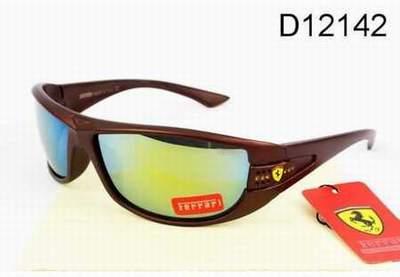 2b18eb61bf22 lunettes soleil ferrari sebastien loeb,lunettes optiques ferrari,lunette de  soleil vogue femme