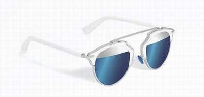 lunettes tom ford whitney pas cher,lunettes de soleil pas cher marque, lunette de soleil red bull pas cher 71ff9a644f61