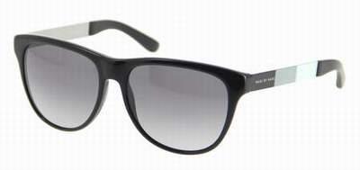 e621a9a80895f marc jacobs lunettes afflelou
