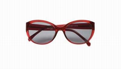 d0fa42257a7feb femme femme paris atol soleil lunette lunette de atol lunettes 71Pqv