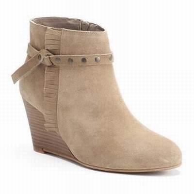 ou trouver des chaussures grandes tailles femme,chaussure grande taille  site anglais f27ef297a9d