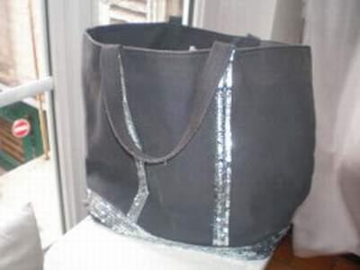 5e9c1ac015b7 patron de sac a main vanessa bruno,sac vanessa bruno bobby,sac vanessa bruno