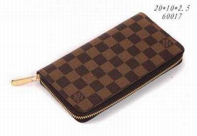portefeuille femme louis vuitton promo,portefeuille marque pas cher,vanessa  bruno portefeuille lune zip around 3c40e57f217