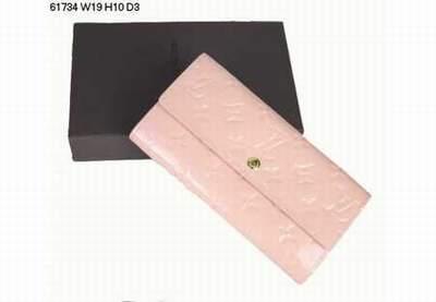 portefeuille femme louis vuitton rouge,portefeuille num,portefeuille ted  lapidus homme 6868d3193de