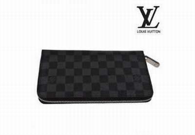 c06813e39aa Portefeuille Louis Vuitton Femme Aliexpress