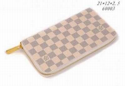 fe749cfd70a8 portefeuille virtuel yahoo,portefeuille virtuel boursorama,portefeuille zip  femme