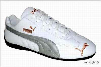 Chaussures Nvixq Chaussure Personnalisable Alexander Puma Mcqueen Izgwnqfx