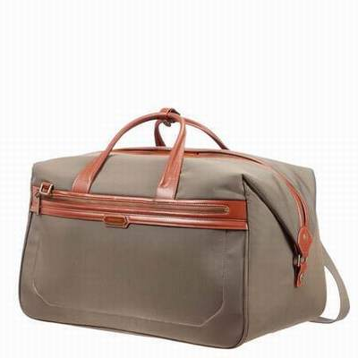 sac de voyage femme lancel sac de voyage soldes sac de voyage lulu castagnette pas cher. Black Bedroom Furniture Sets. Home Design Ideas