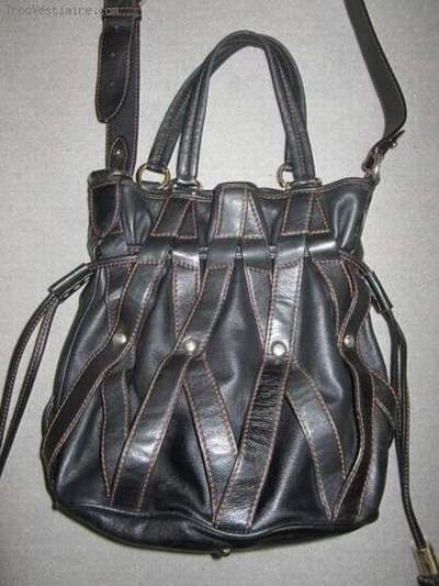 sac hockey sur glace occasion,sac main kipling occasion,sac easy ysl  occasion 2bfd2f2c539