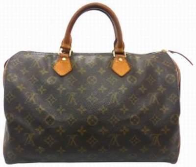 b0f8b2bf4d12 sac louis vuitton vente en ligne,louis vuitton vintage sac shopping,sac  business louis