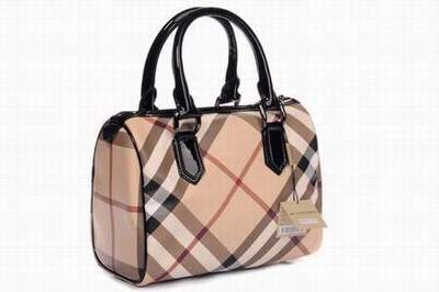 b180cc67e136 sac burberry ancienne collection,sac burberry the orchard