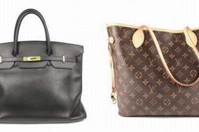187964bc626 sacs de luxe en cuir